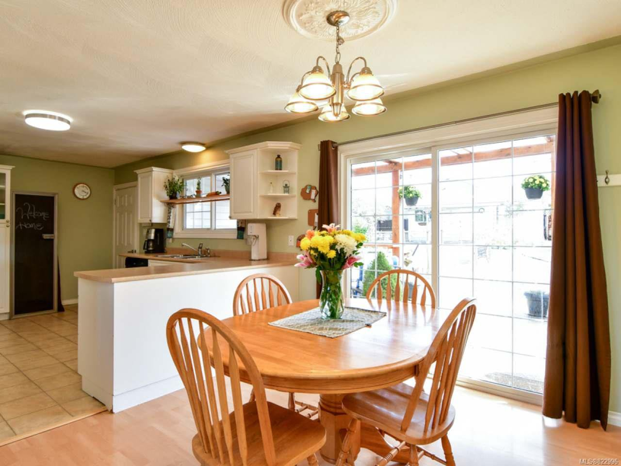 Photo 18: Photos: 691 Holm Rd in CAMPBELL RIVER: CR Willow Point House for sale (Campbell River)  : MLS®# 822996