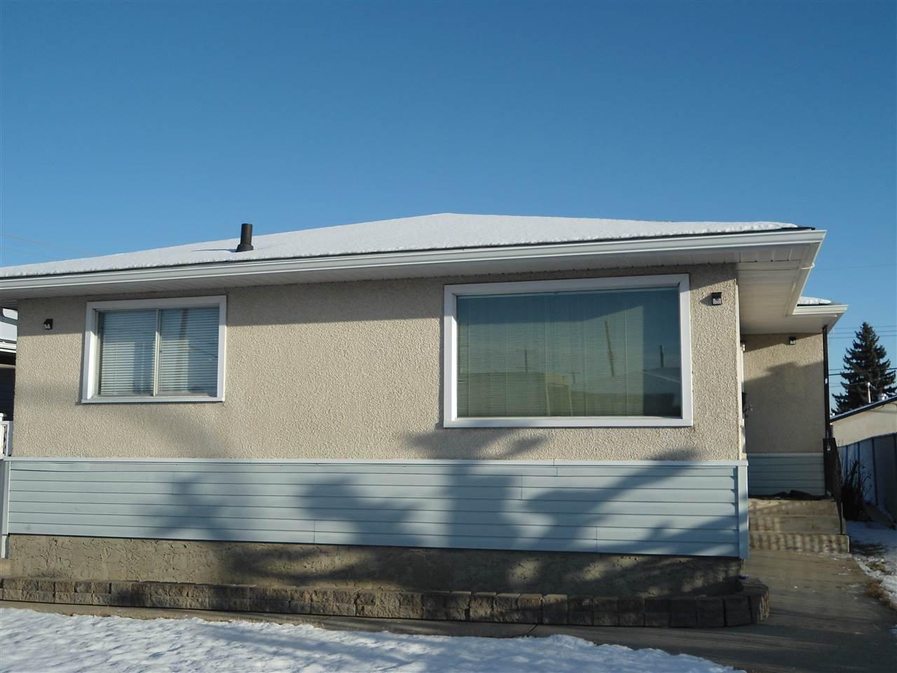 Main Photo: 13607 70 Street in Edmonton: Zone 02 House for sale : MLS®# E4181445