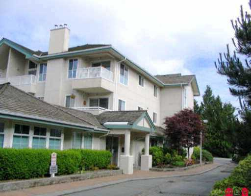 "Main Photo: 112 15272 20TH AV in White Rock: King George Corridor Condo for sale in ""WINDSOR COURT"" (South Surrey White Rock)  : MLS®# F2512702"