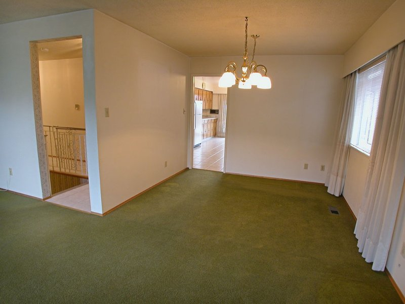 Photo 6: Photos: 5162 UNION Street in Burnaby: Brentwood Park House for sale (Burnaby North)  : MLS®# V614330