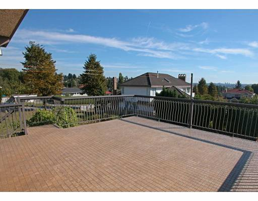 Photo 3: Photos: 5162 UNION Street in Burnaby: Brentwood Park House for sale (Burnaby North)  : MLS®# V614330