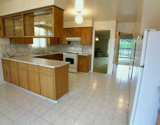 Photo 2: Photos: 5162 UNION Street in Burnaby: Brentwood Park House for sale (Burnaby North)  : MLS®# V614330