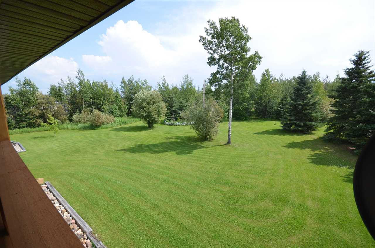 """Photo 8: Photos: 14689 COFFEE CREEK SUBDIVISION in Charlie Lake: Lakeshore House for sale in """"COFFEE CREEK SUB"""" (Fort St. John (Zone 60))  : MLS®# R2389673"""