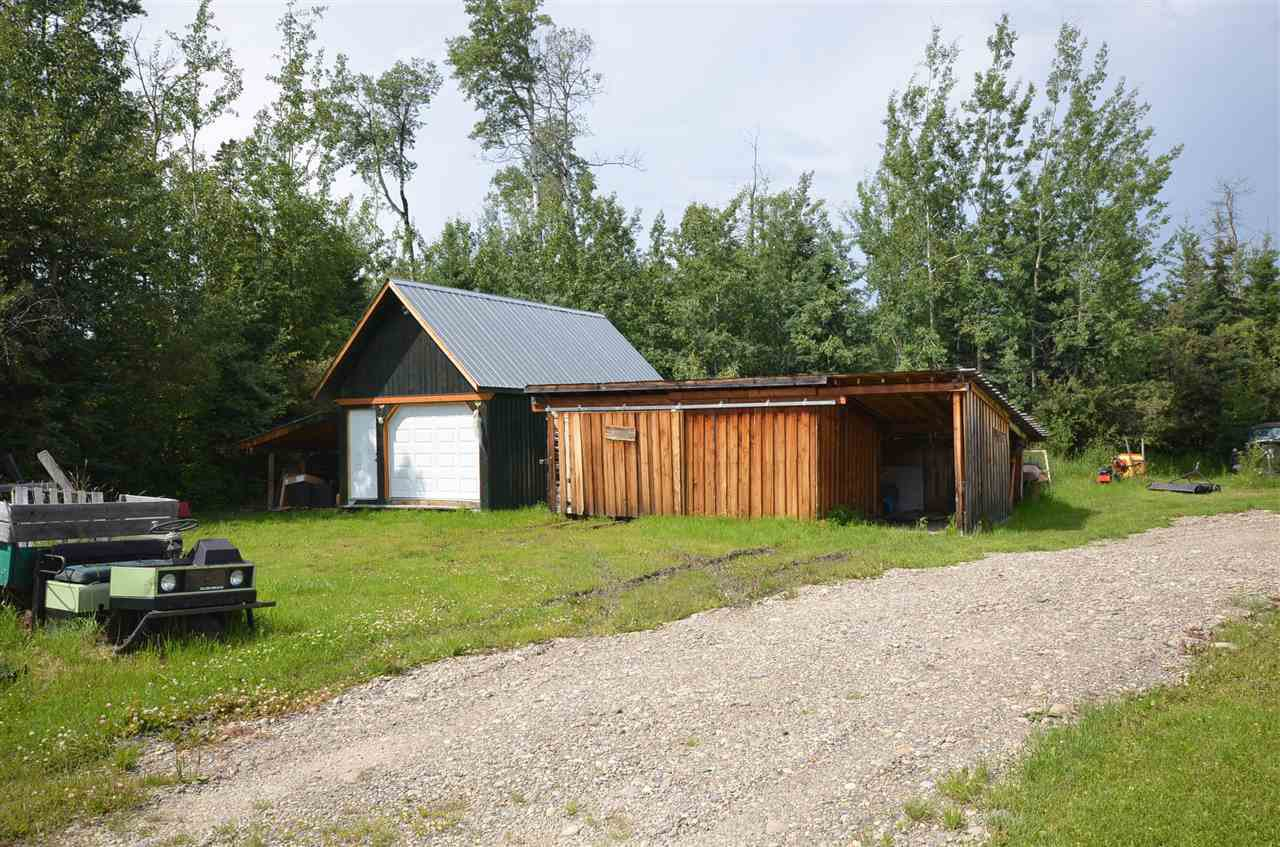 """Photo 5: Photos: 14689 COFFEE CREEK SUBDIVISION in Charlie Lake: Lakeshore House for sale in """"COFFEE CREEK SUB"""" (Fort St. John (Zone 60))  : MLS®# R2389673"""