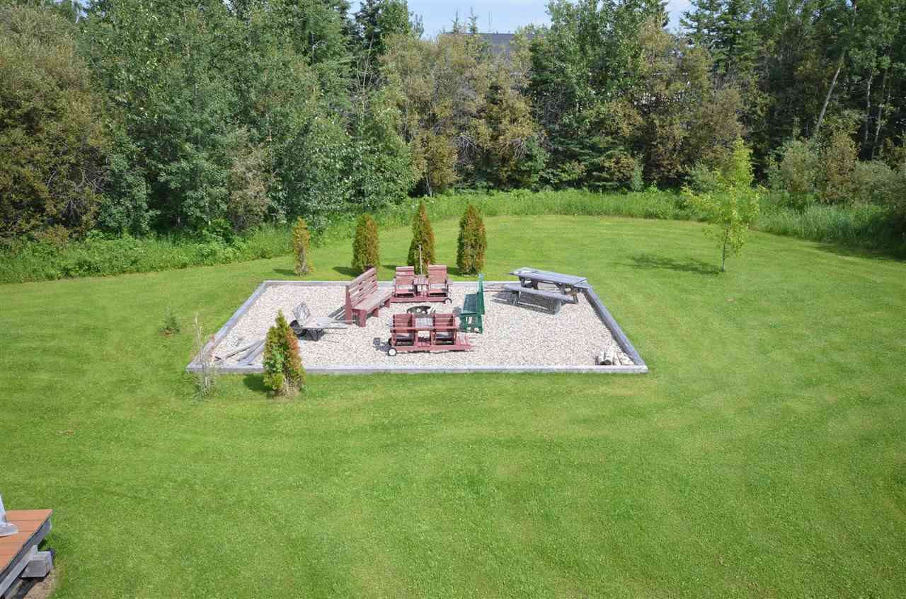"""Photo 6: Photos: 14689 COFFEE CREEK SUBDIVISION in Charlie Lake: Lakeshore House for sale in """"COFFEE CREEK SUB"""" (Fort St. John (Zone 60))  : MLS®# R2389673"""