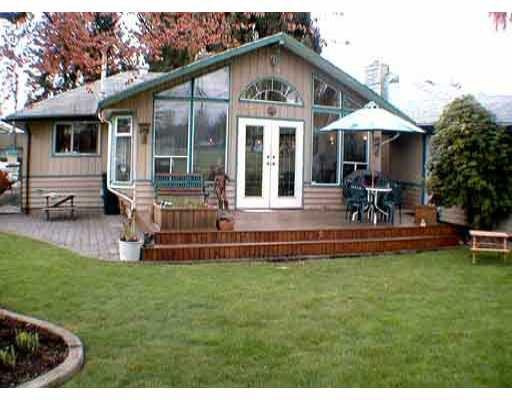 Main Photo: 1759 MANNING AV in Port_Coquitlam: Glenwood PQ House for sale (Port Coquitlam)  : MLS®# V289328