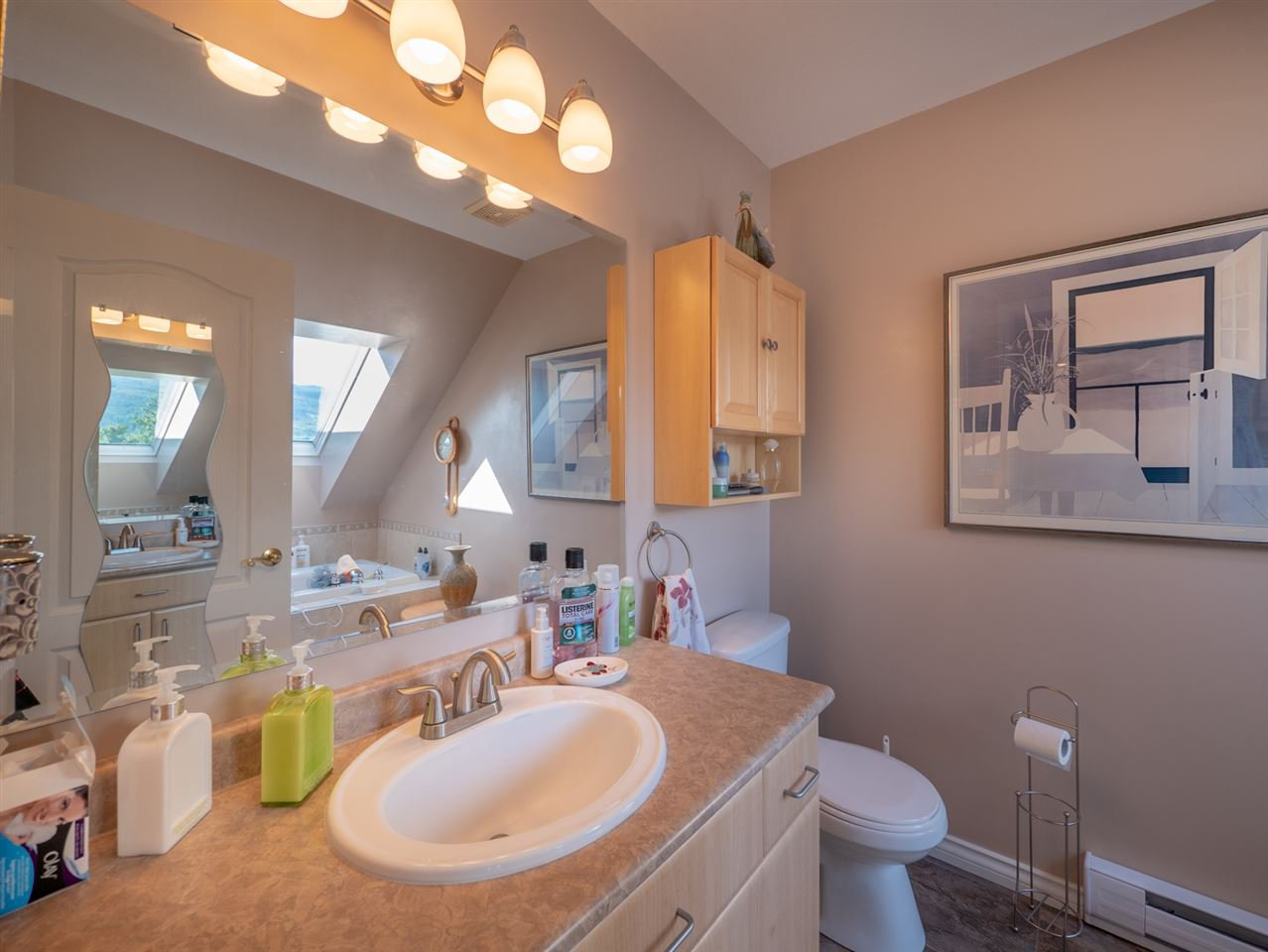 """Photo 7: Photos: 6148 POISE ISLAND Drive in Sechelt: Sechelt District House for sale in """"POISE ISLAND"""" (Sunshine Coast)  : MLS®# R2426642"""