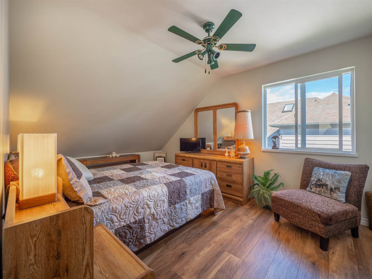 """Photo 9: Photos: 6148 POISE ISLAND Drive in Sechelt: Sechelt District House for sale in """"POISE ISLAND"""" (Sunshine Coast)  : MLS®# R2426642"""