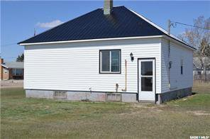 Main Photo: 0 11 Highway in Chamberlain: Residential for sale : MLS®# SK836257