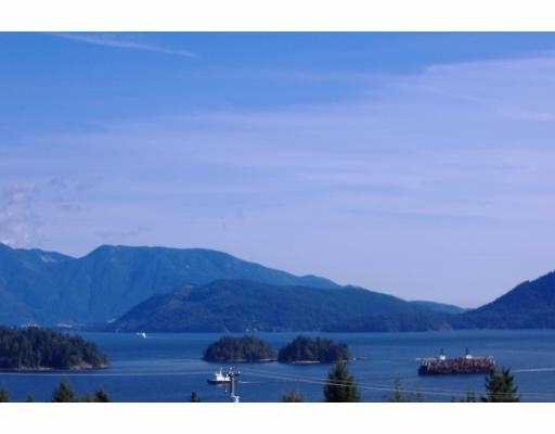 Photo 3: Photos: 1550 THOMPSON Road in Gibsons: Gibsons & Area House for sale (Sunshine Coast)  : MLS®# V615088