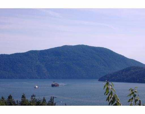 Photo 2: Photos: 1550 THOMPSON Road in Gibsons: Gibsons & Area House for sale (Sunshine Coast)  : MLS®# V615088