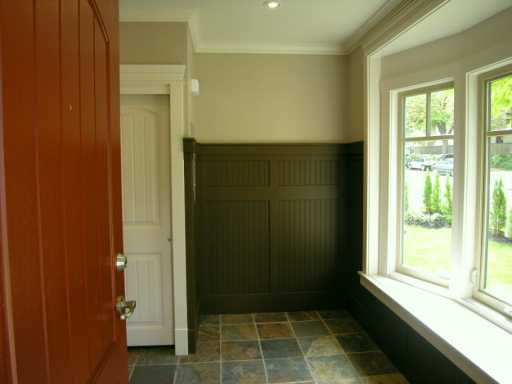 Photo 7: Photos: 2888 ALBERTA Street in Vancouver: Mount Pleasant VW Townhouse for sale (Vancouver West)  : MLS®# V618975