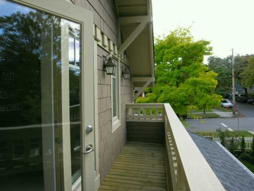 Photo 8: Photos: 2888 ALBERTA Street in Vancouver: Mount Pleasant VW Townhouse for sale (Vancouver West)  : MLS®# V618975