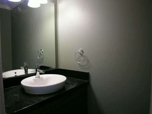 Photo 6: Photos: 2888 ALBERTA Street in Vancouver: Mount Pleasant VW Townhouse for sale (Vancouver West)  : MLS®# V618975