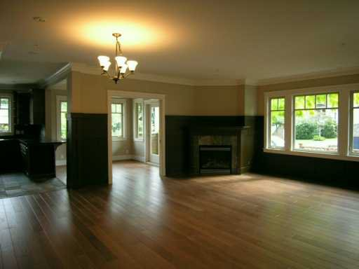 Photo 2: Photos: 2888 ALBERTA Street in Vancouver: Mount Pleasant VW Townhouse for sale (Vancouver West)  : MLS®# V618975
