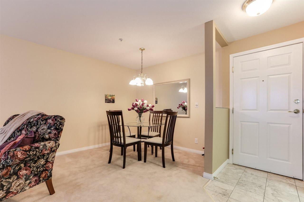 Photo 6: Photos: 107 4768 53 STREET in Delta: Delta Manor Condo for sale (Ladner)  : MLS®# R2397394
