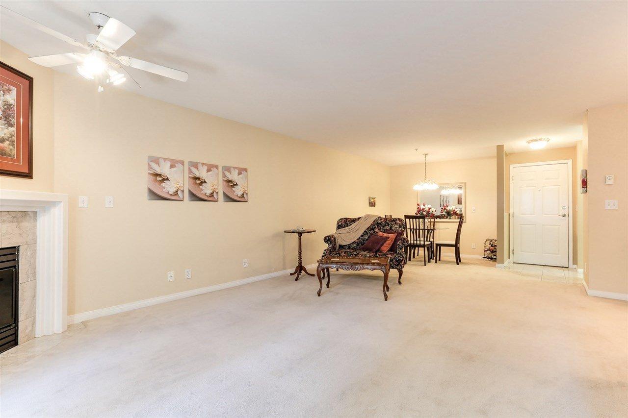 Photo 7: Photos: 107 4768 53 STREET in Delta: Delta Manor Condo for sale (Ladner)  : MLS®# R2397394