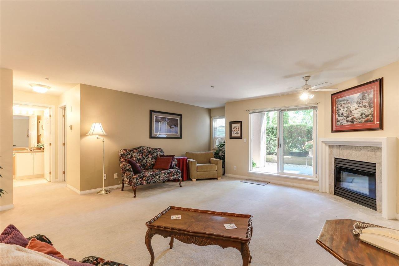 Photo 3: Photos: 107 4768 53 STREET in Delta: Delta Manor Condo for sale (Ladner)  : MLS®# R2397394