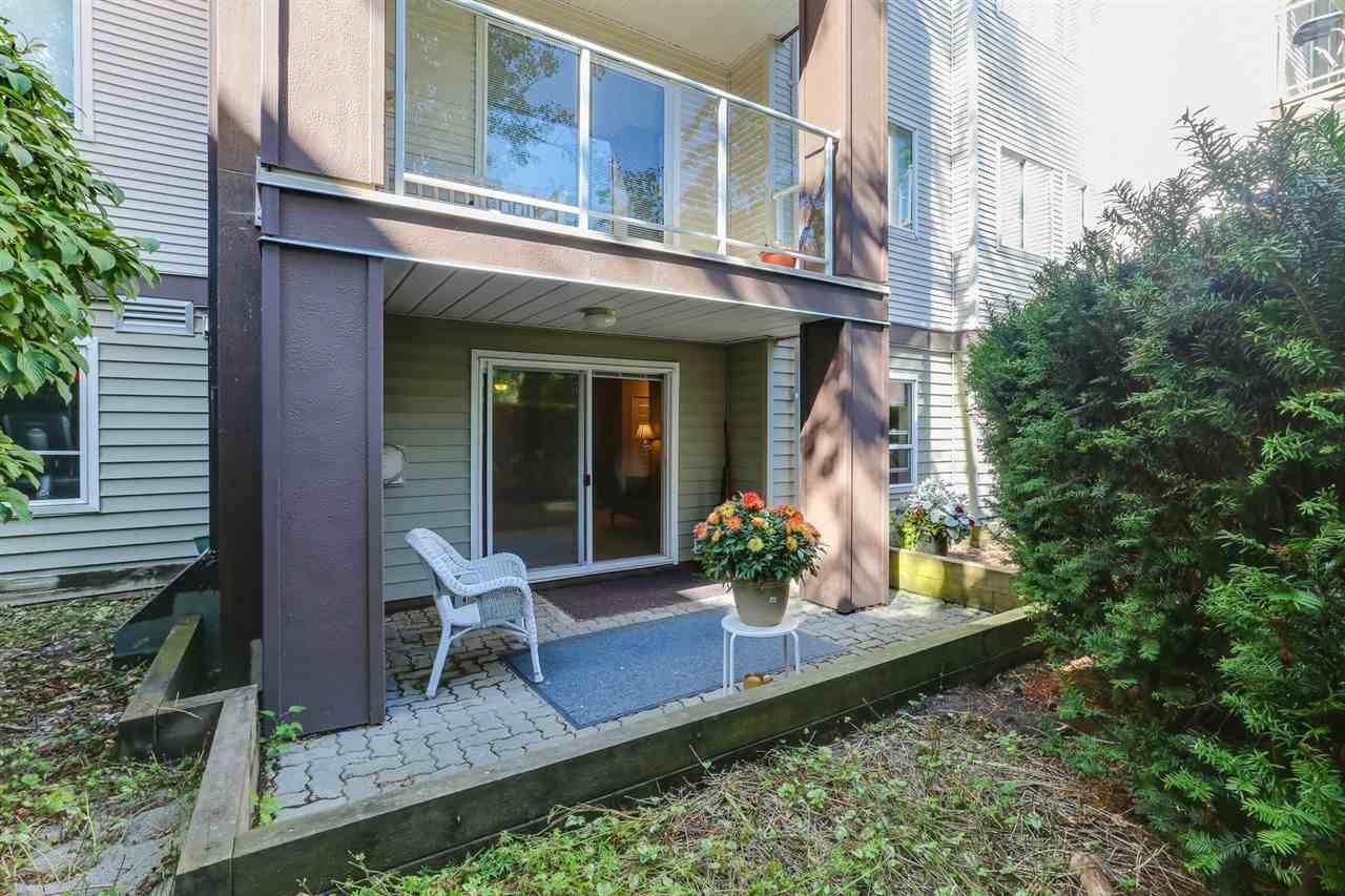 Photo 18: Photos: 107 4768 53 STREET in Delta: Delta Manor Condo for sale (Ladner)  : MLS®# R2397394