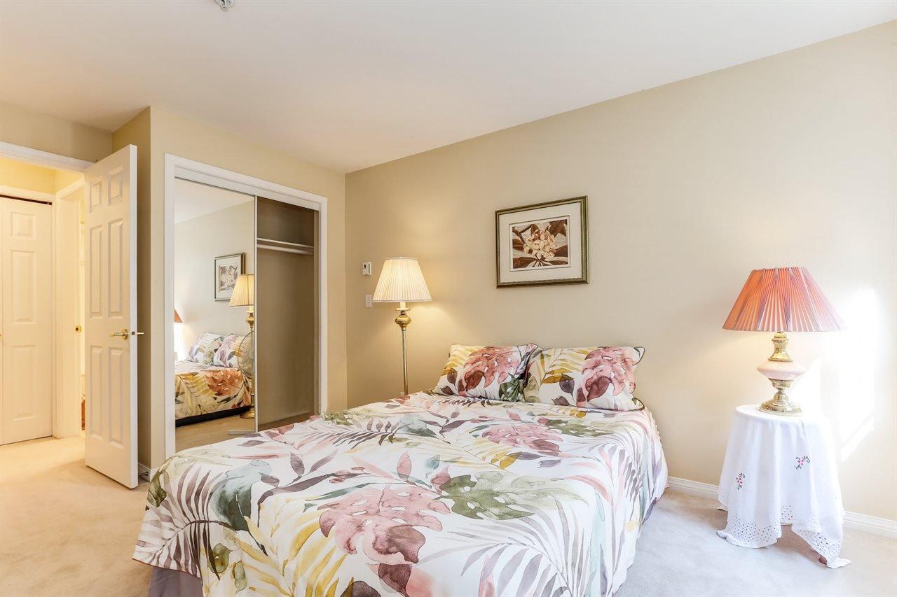 Photo 14: Photos: 107 4768 53 STREET in Delta: Delta Manor Condo for sale (Ladner)  : MLS®# R2397394