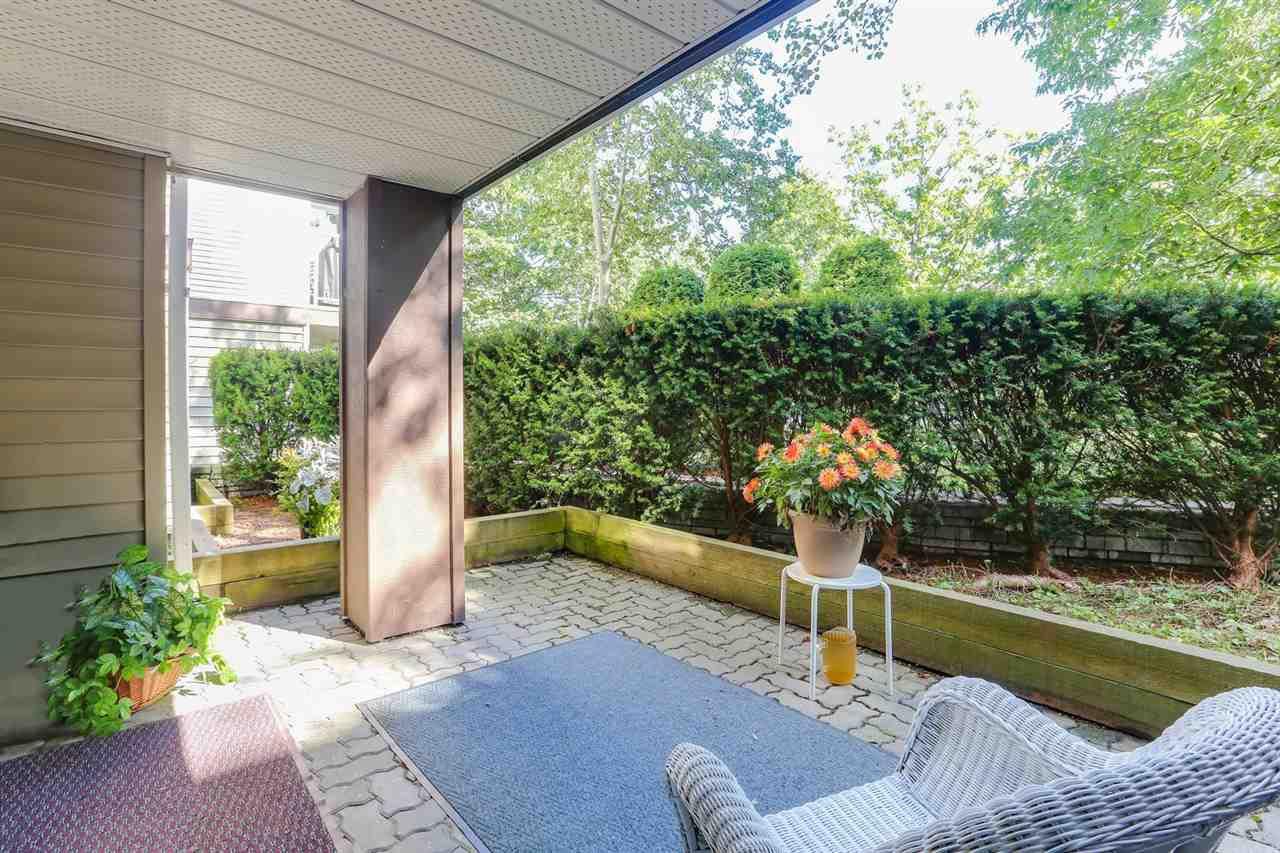 Photo 17: Photos: 107 4768 53 STREET in Delta: Delta Manor Condo for sale (Ladner)  : MLS®# R2397394