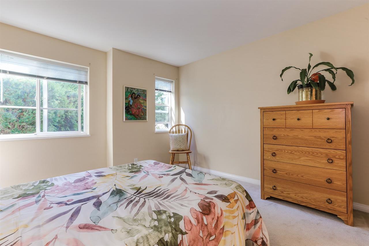 Photo 13: Photos: 107 4768 53 STREET in Delta: Delta Manor Condo for sale (Ladner)  : MLS®# R2397394