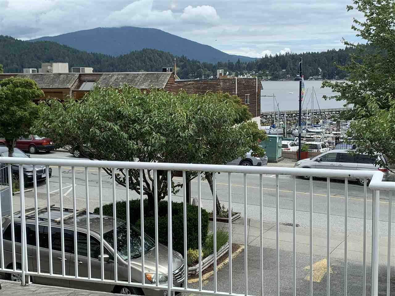Main Photo: 14 292 GOWER POINT Road in Gibsons: Gibsons & Area Office for sale (Sunshine Coast)  : MLS®# C8032619
