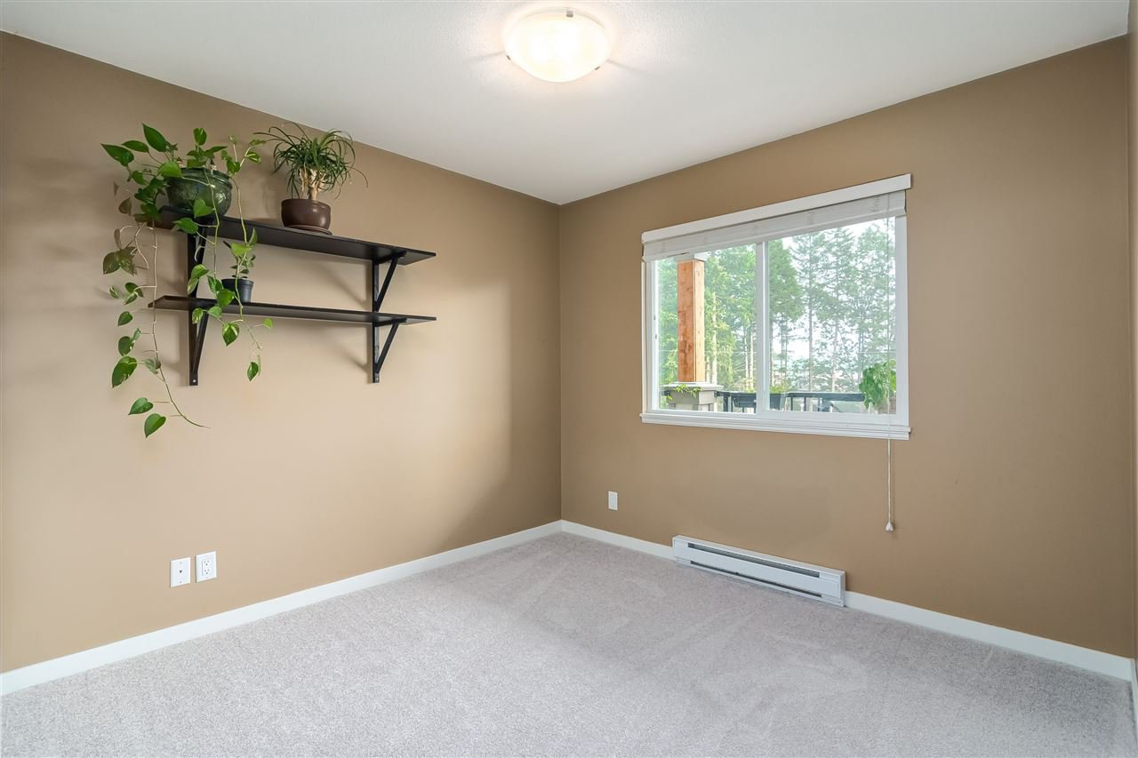 """Photo 16: Photos: 312 2990 BOULDER Street in Abbotsford: Abbotsford West Condo for sale in """"Westwood"""" : MLS®# R2499074"""