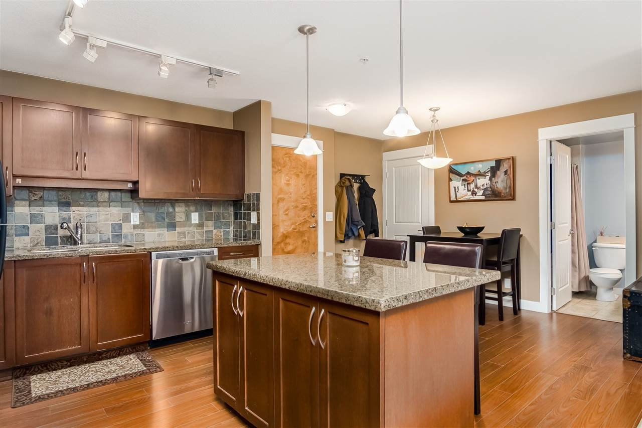 """Photo 7: Photos: 312 2990 BOULDER Street in Abbotsford: Abbotsford West Condo for sale in """"Westwood"""" : MLS®# R2499074"""