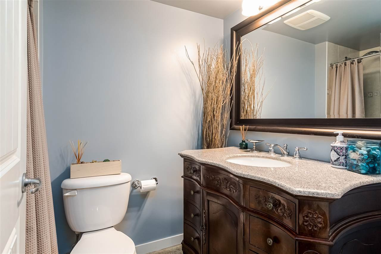 """Photo 17: Photos: 312 2990 BOULDER Street in Abbotsford: Abbotsford West Condo for sale in """"Westwood"""" : MLS®# R2499074"""