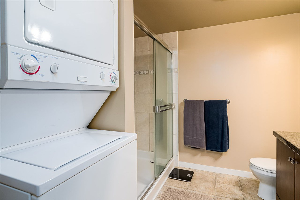 """Photo 14: Photos: 312 2990 BOULDER Street in Abbotsford: Abbotsford West Condo for sale in """"Westwood"""" : MLS®# R2499074"""