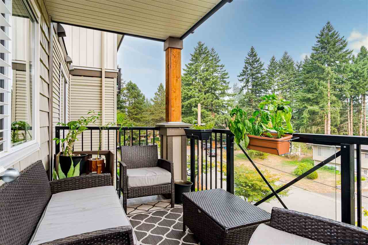 """Photo 11: Photos: 312 2990 BOULDER Street in Abbotsford: Abbotsford West Condo for sale in """"Westwood"""" : MLS®# R2499074"""