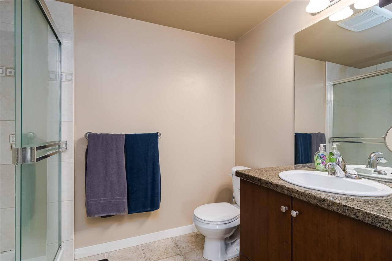 """Photo 15: Photos: 312 2990 BOULDER Street in Abbotsford: Abbotsford West Condo for sale in """"Westwood"""" : MLS®# R2499074"""