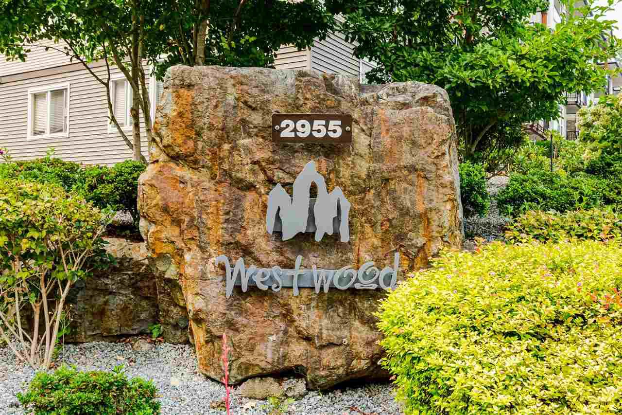 """Photo 3: Photos: 312 2990 BOULDER Street in Abbotsford: Abbotsford West Condo for sale in """"Westwood"""" : MLS®# R2499074"""