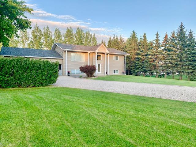 Main Photo: 193 Cemetery Road in Virden: R33 Residential for sale (R33 - Southwest)  : MLS®# 202025985