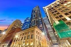 Main Photo: 2211 70 Temperance Street in Toronto: Bay Street Corridor Condo for sale (Toronto C01)  : MLS®# C5000539