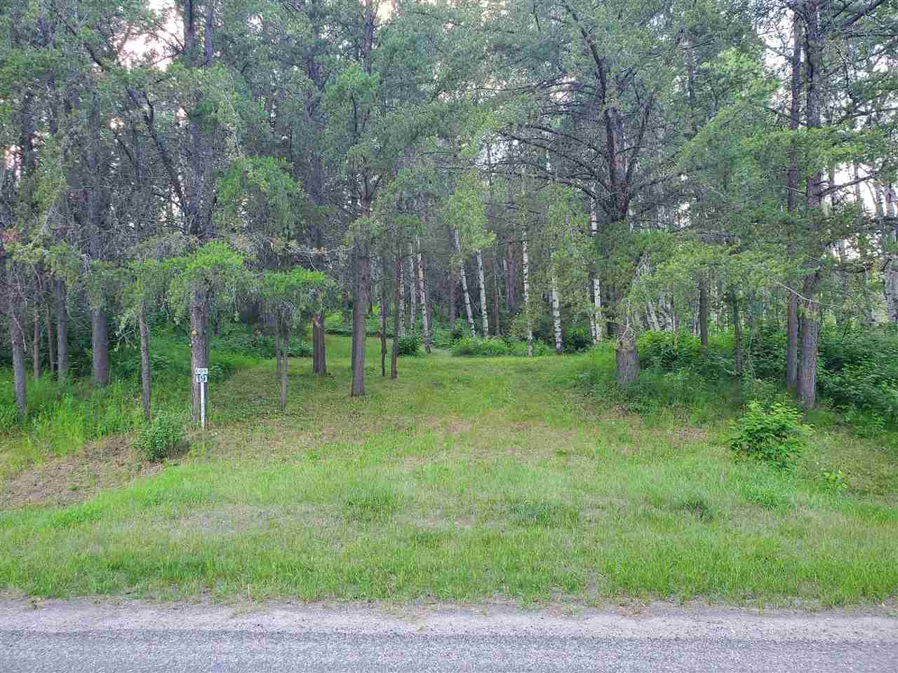 Main Photo: 19 26213 TWP RD 512: Rural Parkland County Rural Land/Vacant Lot for sale : MLS®# E4205090