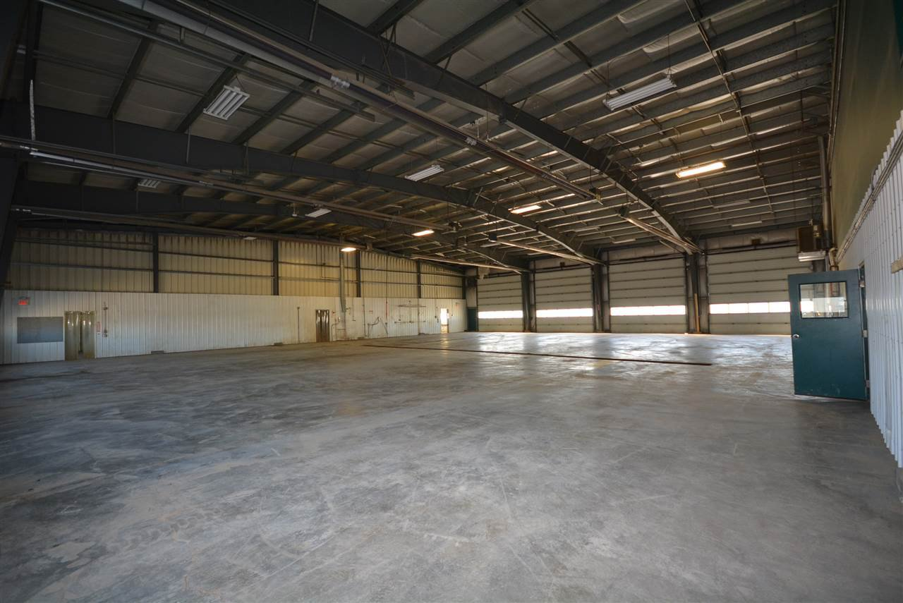 Photo 19: Photos: 6708 87A Avenue in Fort St. John: Fort St. John - City SE Industrial for sale (Fort St. John (Zone 60))  : MLS®# C8027312