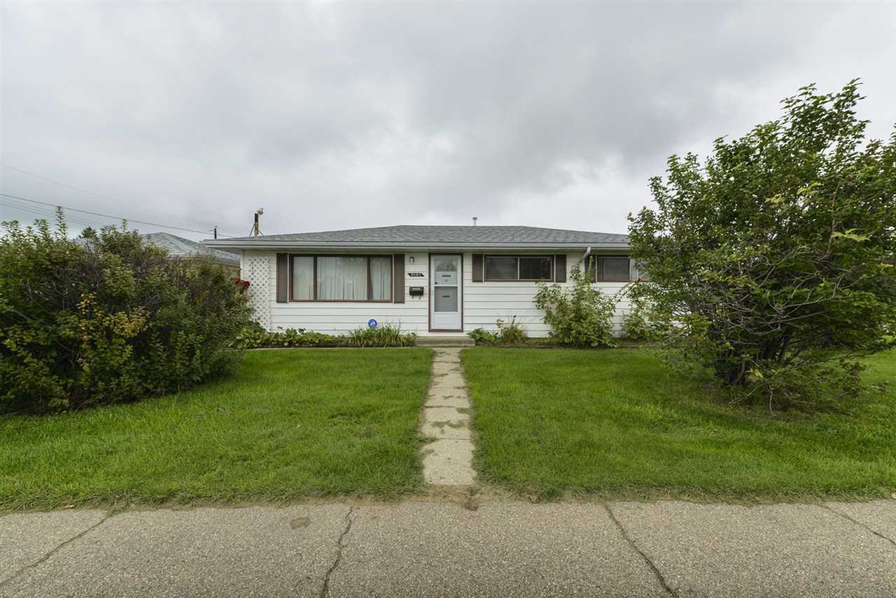 Main Photo: 8604 130 Avenue in Edmonton: Zone 02 House for sale : MLS®# E4173167