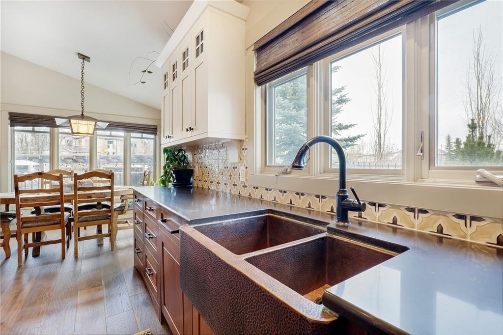 Photo 28: Photos: 85 Aspen Ridge Way SW in Calgary: Aspen Woods Detached for sale : MLS®# C4290867