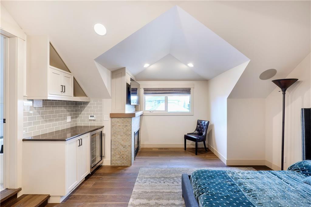 Photo 39: Photos: 85 Aspen Ridge Way SW in Calgary: Aspen Woods Detached for sale : MLS®# C4290867