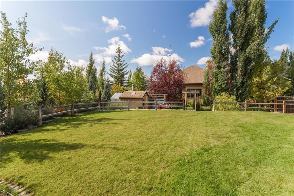 Photo 9: Photos: 85 Aspen Ridge Way SW in Calgary: Aspen Woods Detached for sale : MLS®# C4290867