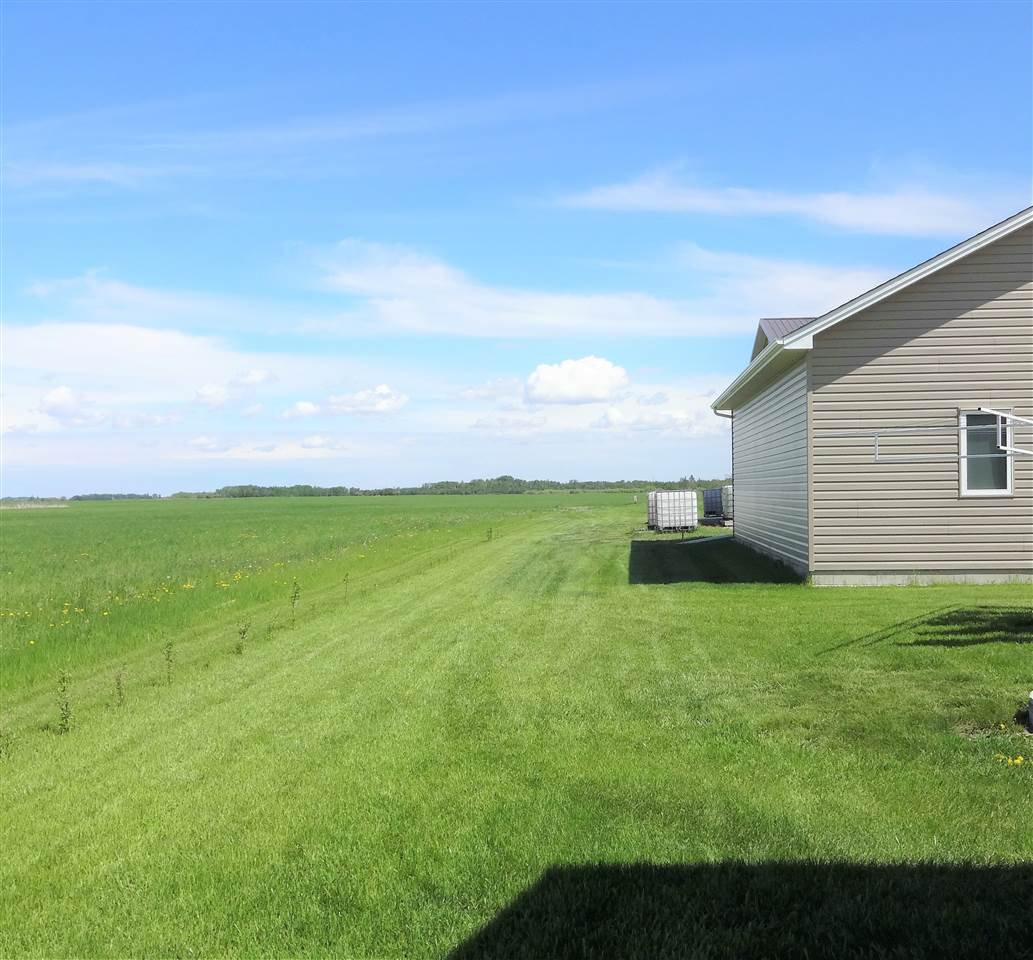 Photo 28: Photos: 55409 Rge Rd 262: Rural Sturgeon County House for sale : MLS®# E4170515