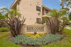 Main Photo: MIRA MESA Condo for rent : 2 bedrooms : 10154 Camino Ruiz #8 in San Diego