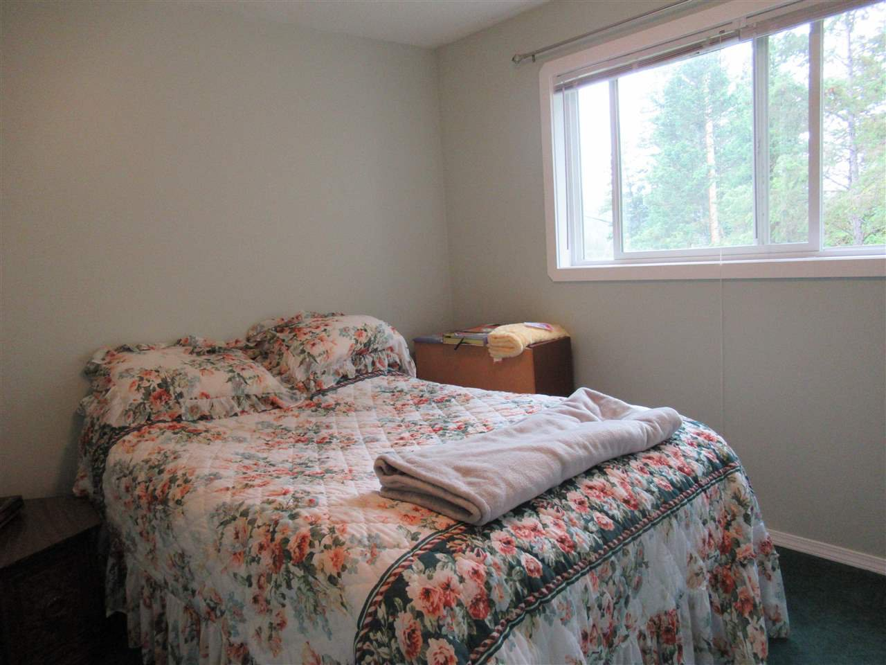 Photo 12: Photos: 3035 FIRDALE Drive in Williams Lake: Williams Lake - Rural North House for sale (Williams Lake (Zone 27))  : MLS®# R2484738