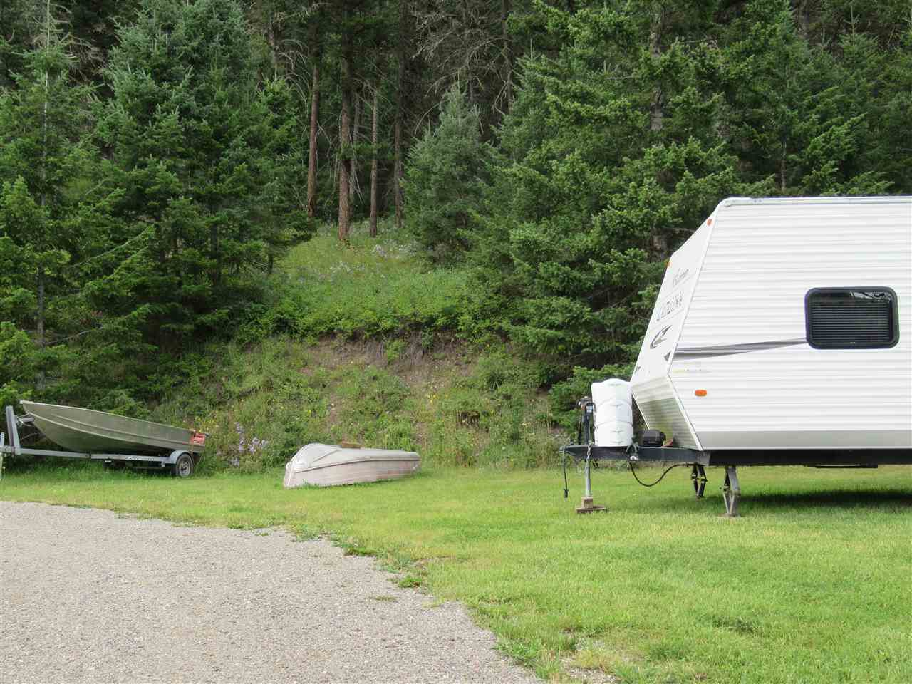 Photo 24: Photos: 3035 FIRDALE Drive in Williams Lake: Williams Lake - Rural North House for sale (Williams Lake (Zone 27))  : MLS®# R2484738