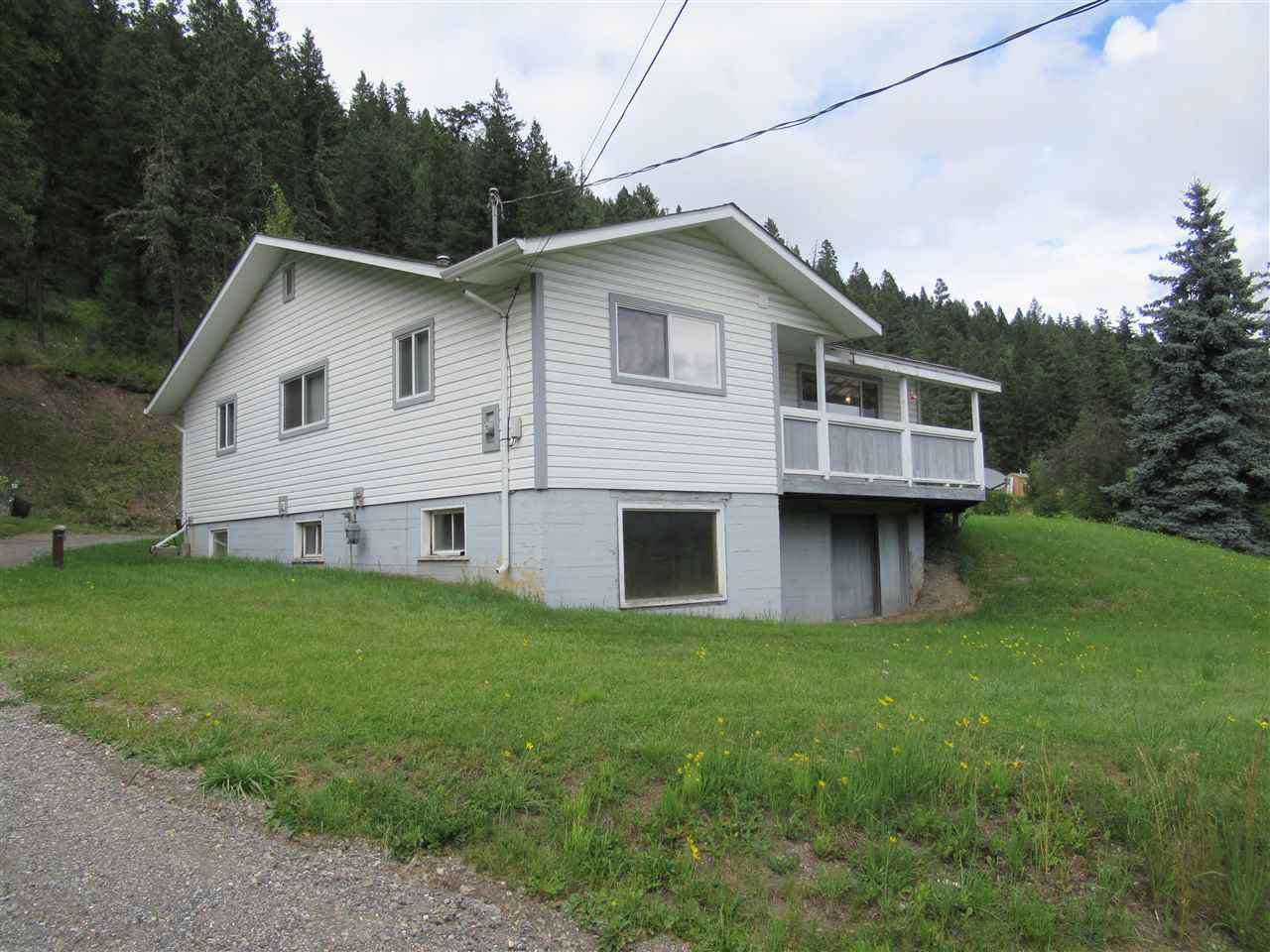 Photo 29: Photos: 3035 FIRDALE Drive in Williams Lake: Williams Lake - Rural North House for sale (Williams Lake (Zone 27))  : MLS®# R2484738