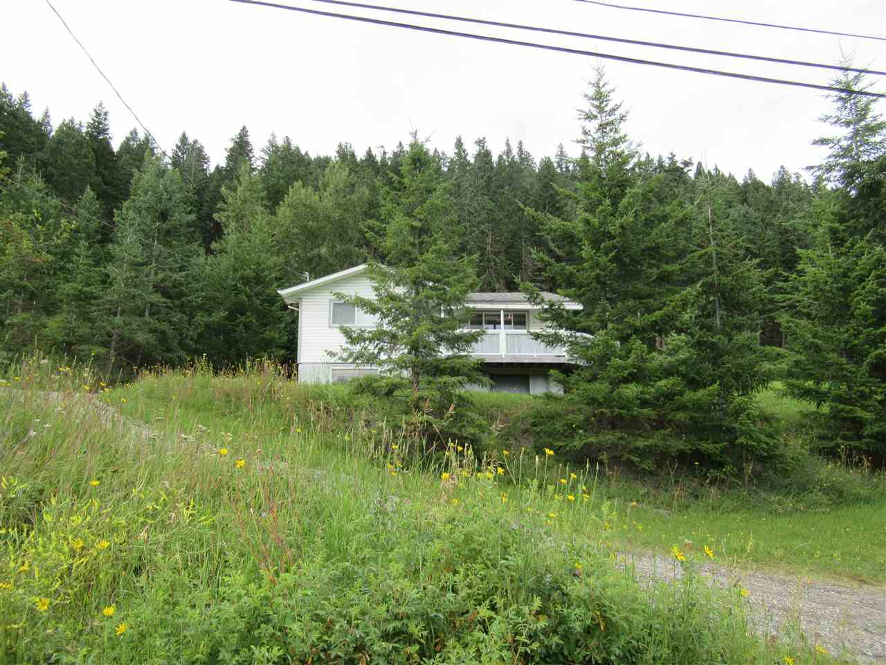 Photo 25: Photos: 3035 FIRDALE Drive in Williams Lake: Williams Lake - Rural North House for sale (Williams Lake (Zone 27))  : MLS®# R2484738
