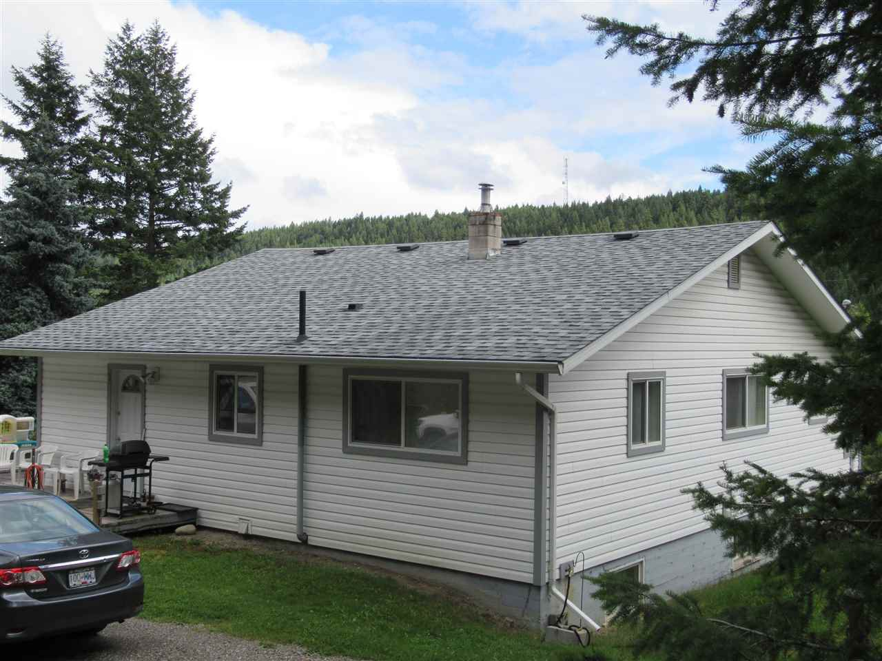 Photo 23: Photos: 3035 FIRDALE Drive in Williams Lake: Williams Lake - Rural North House for sale (Williams Lake (Zone 27))  : MLS®# R2484738
