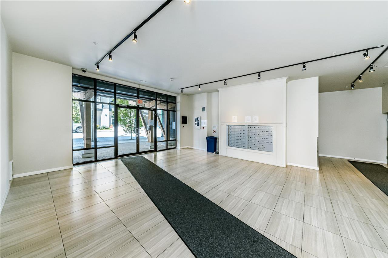 """Photo 22: Photos: 226 5248 GRIMMER Street in Burnaby: Metrotown Condo for sale in """"Metro One"""" (Burnaby South)  : MLS®# R2483485"""